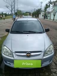 GM Prisma Joy 1.4 - 2009