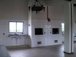 Apartamento amplo, semi mobiliado, super central - Jaragua do Sul