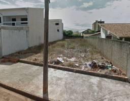 Terreno à venda, 515 m² por r$ 374.900,00 - jardim macarenko - sumaré/sp
