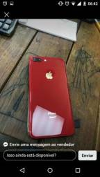 Iphone 8 plus ( completo
