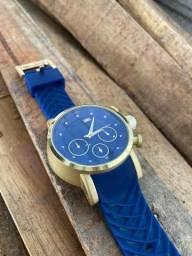 Relógio Invicta Yakusa 100% Funcional