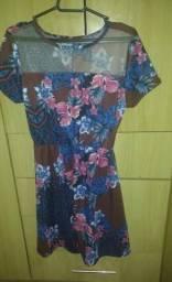 Vendo esse vestido por R$50 reais