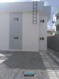 Ref. 384. Excelente apto em Olinda