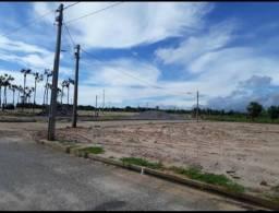 """"""" Loteamento Urbanizado Casas em Construção mensais de 347"""