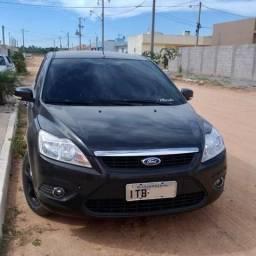 Focus GLX 1.6 2011/2012 - 2012