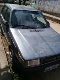 2500 pra vender - 1999