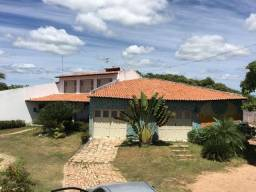 Casa para venda possui 500 m² área total 3540 m² Córrego do Rodrigues Aracati-CE