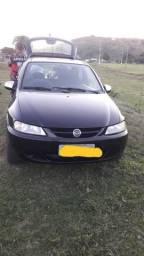 Celta 2005 - 2005
