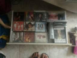 Cd's gospel original (+ 100 cds)