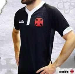 69095fdd31 Camisas e camisetas - Campo Grande
