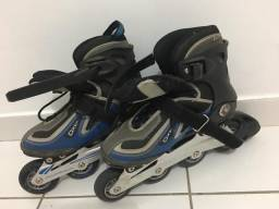 Patins Oxex