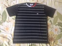 Camisas e camisetas - Zona Leste 1658eac6715ac