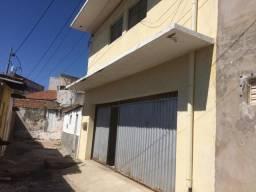Kitnet para alugar em patos - PB - Diá Imobiliária santa Cecília Creci 157-J