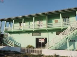 Apartamento para alugar com 3 dormitórios em Caravaggio, Nova veneza cod:24784