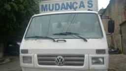 Vendo vw 8140 - 1999