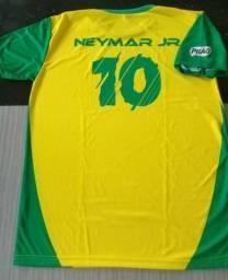 Futebol e acessórios - RA X - Guará f7783d3182528