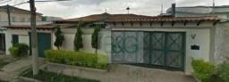 Casa com 4 dormitórios à venda, 308 m² por R$ 1.225.250,00 - Caxingui - São Paulo/SP