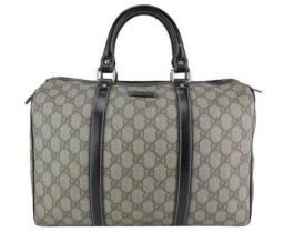 Bolsa Gucci original 6aba1a3036cc7