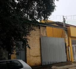 Terreno à venda em Rudge ramos, São paulo cod:6299