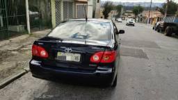 Corolla XEI - 2005 - 2005
