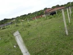 Terreno pronto para construir no Conde/PB