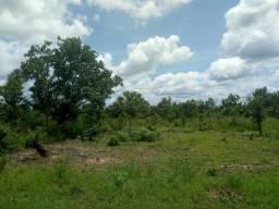 Terreno em Timon