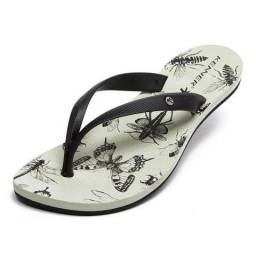 Chinelo Kenner Insects Original