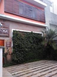 Escritório à venda em Vila madalena, São paulo cod:57-IM203444