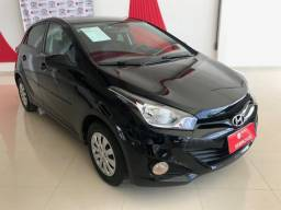 HYUNDAI HB20 2012/2013 1.6 COMFORT 16V FLEX 4P MANUAL