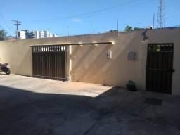 Apartamento R$ 155 mil Mangabeiras
