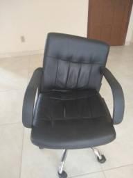 Cadeira de escritório/pc