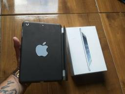 Ipad I 64GB venda ou troca