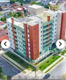 Apartamento Belíssimo com ótima localização