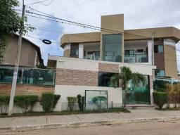 Casa Cond. Gravatá  Residência mobiliada R$1600,00