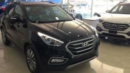 Hyundai ix35 B 2020/2021