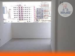 Apartamento com 2 dormitórios à venda, 93 m² por R$ 458.379,00 - Vila Guilhermina - Praia