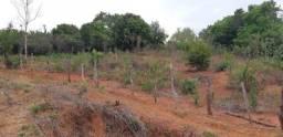 Terreno para Venda em Diamantina, Senador Mourão