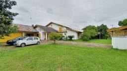 Casa com 5 dormitórios à venda, 382 m² por R$ 650.000,00 - Bela Vista - Alvorada/RS