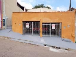 Casa com 1 dormitório para alugar, 47 m² por R$ 750,00/mês - Jardim Tarumã - Jundiaí/SP