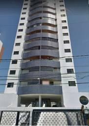 Apartamento 3 quartos (2 suítes) em Bairro Novo - Olinda (REF.:BO)