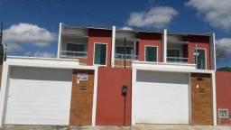 Vendo Duplex Novo 03 quartos Novo Maranguape