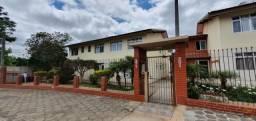 Kitchenette/conjugado para alugar em Alto boqueirao, Curitiba cod:01603.001