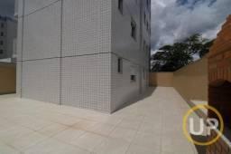 Area Privativa em Gutierrez - Belo Horizonte, MG