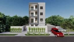 Apartamento de 03 quartos com 52,15m² por R$ 179.000,00 no bairro Pedro Moro em São José d