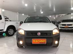 Fiat Strada 1.4 WORKING CD 3P