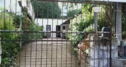 Terreno à venda em Petrópolis, Porto alegre cod:LI439