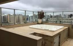 Apartamento à venda com 4 dormitórios em Norte (águas claras), Brasília cod:BR5AP7831
