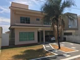 Casa à venda com 4 dormitórios em Jardins madri, Goiânia cod:M23CD0019