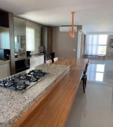 Apartamento para Venda em Palmas, Plano Diretor Sul, 3 dormitórios, 5 banheiros, 3 vagas