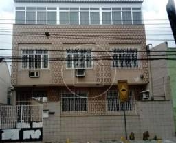 Casa à venda com 5 dormitórios em Olaria, Rio de janeiro cod:882916